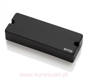 EMG 40CS humbucker do Basu 5-ki