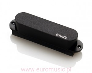 EMG-S Singiel do gitary
